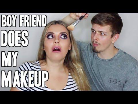boy-friend-does-my-makeup-♡-jasmine-hand