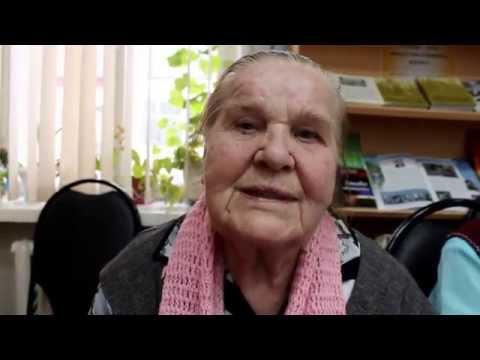 Пенсия ветеранам боевых действий - Страница 5 - Форум