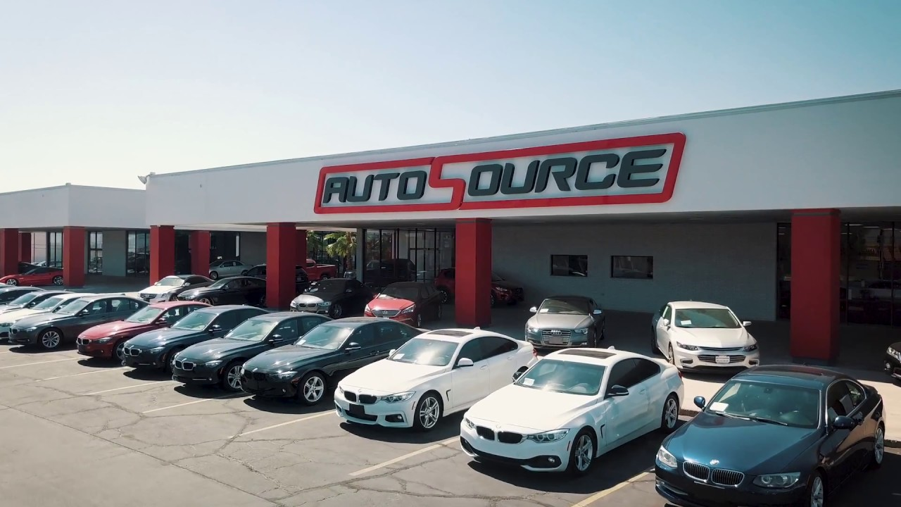 Autosource Home The Nation S Largest Dealer Of Branded Titles