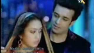 Kya Dil Mein Hai Title Song