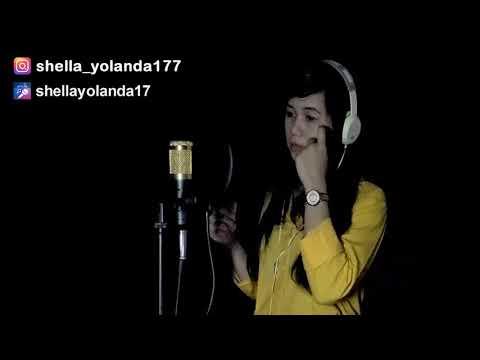 SHELLA YOLANDA ( PERTENGKARAN )