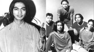 Download lagu Kerinduan Abadi Along Spoon