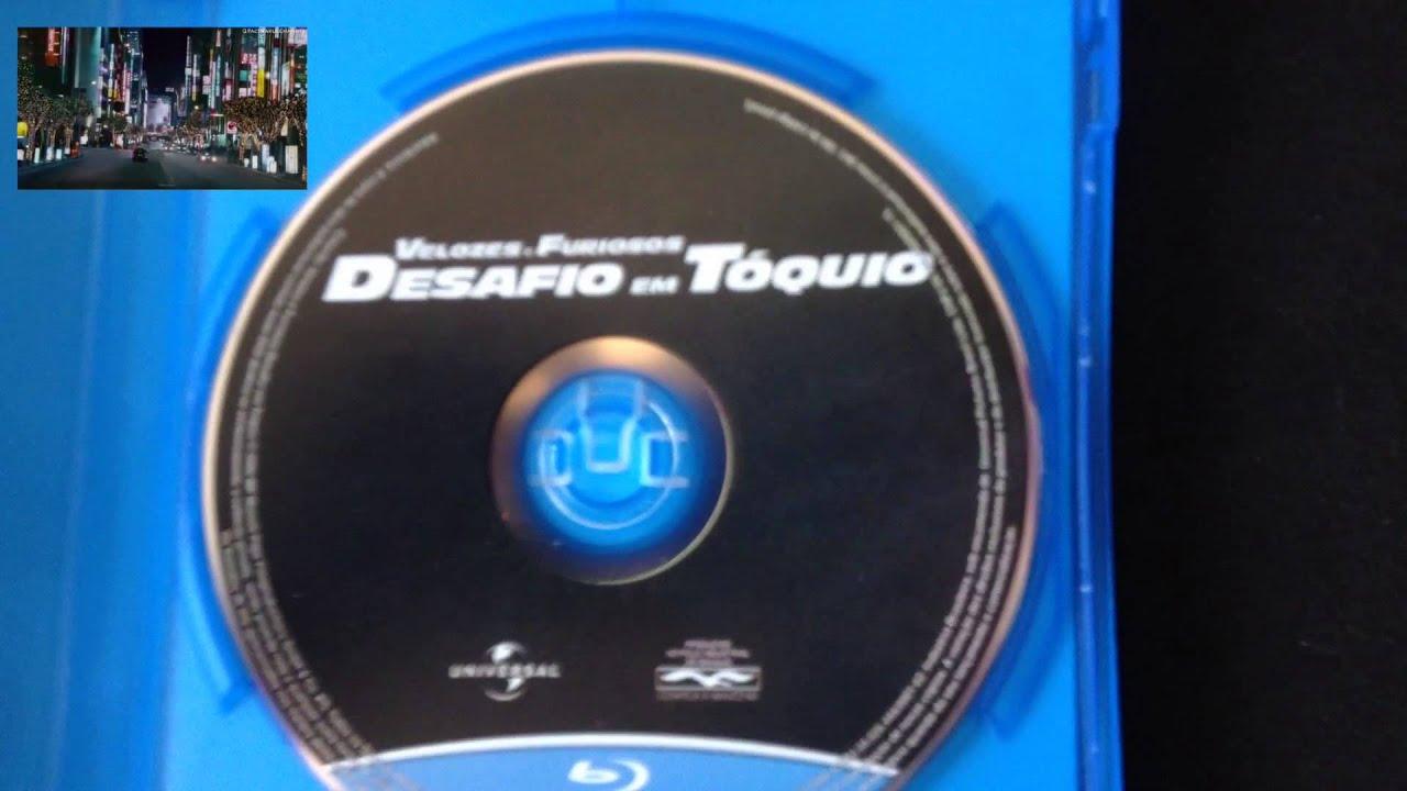 CD FURIOSOS 1 E SONORA BAIXAR TRILHA VELOZES