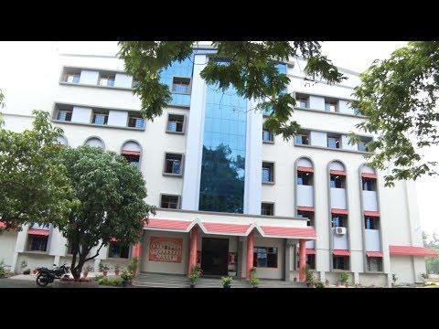 St Arnold School Lalaram Nagar Indore (M.P)