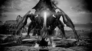 Nemesis Divina -  Dominion