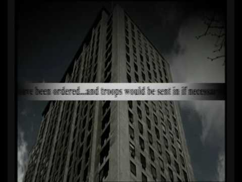 Shell's Secret Documents Exposed on Channel 4 News