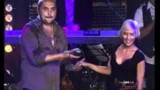 Reyli & Playa Limbo - Historia de un amor