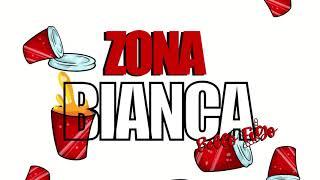Bello Figo - Zona Bianca