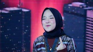 SabyanGambus Salam Kilau Ramadan Mengklarifikasi Tentang Hengkangnya Anissa Rahman