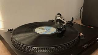 Linda Ronstadt - Someone To Lay Down Beside Me [Vinyl]