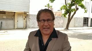 Veracruz Información - Gonzalo Guizar