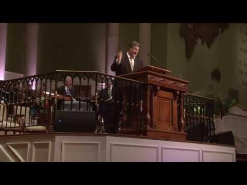 My Jesus I Love Thee  •Congregational Hymn