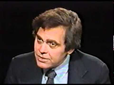 the end of education neil postman sparknotes