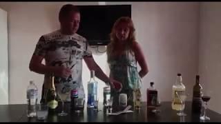 Антон и Анна Ильины - Как продукты окисляют наш организм