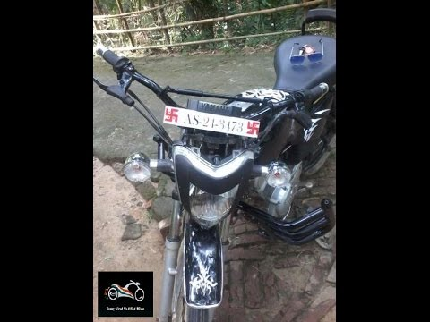 20 Most Recent 2008 Yamaha Crux Questions & Answers - Fixya: yamaha crux wiring diagram at sanghur.org