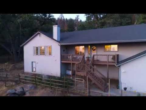 26640 Cedar Creek Court Tehachapi / For Sale / Alexander Real Estate Team