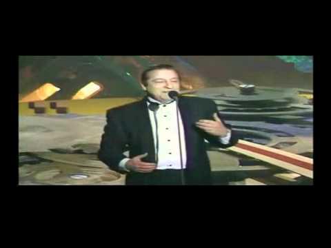 Хазанов - 'Концерт
