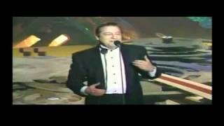 "Хазанов - ""Концерт на заводе"" 1999"