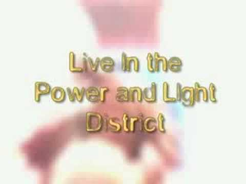 Kansas city power and light commercial