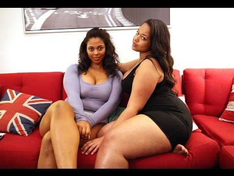 Credit Karma feat  Tabria Majors and Erin Hutchinson