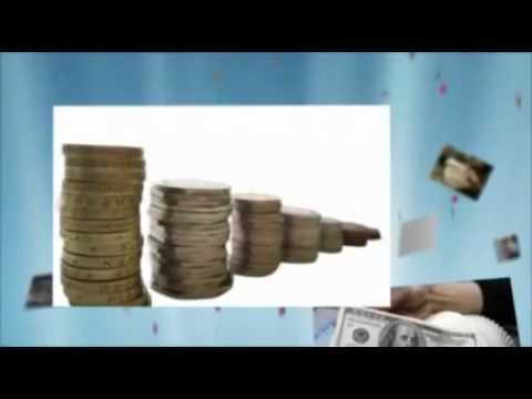 Kredit ohne Schufa - bersicht typ Kreditanbieter ohne schufa - Kredit Vergleich
