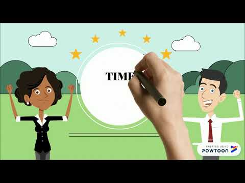 PLAYING IT COOL Trailer (Romantic Comedy - Movie Trailer HD) from YouTube · Duration:  2 minutes 13 seconds