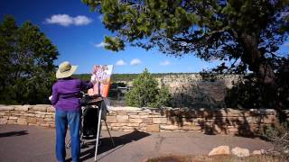 Grand Canyon Adventure Vacations & Tours