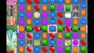 candy crush saga  level 580 ★★★
