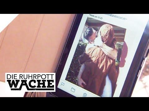 Nachbarschaftsstreit extrem: Wer will ihr das Leben versauen? | Die Ruhrpottwache | SAT.1 TV