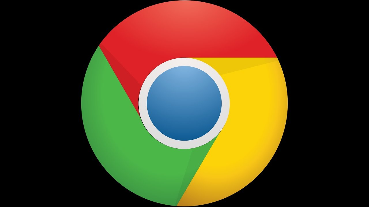 How To Clear your Browser Cache (Chrome, Firefox, & Edge) - WPX Hosting