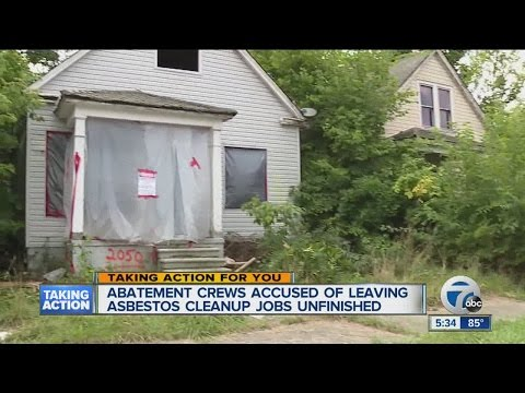 abatement-crews-accused-of-leaving-asbestos-cleanup-jobs-unfinished