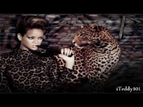 Rihanna - Rude Boy [MP3/Download Link] + Full Lyrics