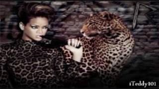 Rihanna - Rude Boy [MP3/Download Link] + Full Lyrics