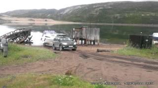 murmansk final(Рыбалка в Мурманской области., 2014-09-01T08:09:57.000Z)