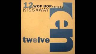 (1991) Wop Bop Torledo - Jungle Fever [Frankie Knuckles & David Morales Exotic Version RMX]