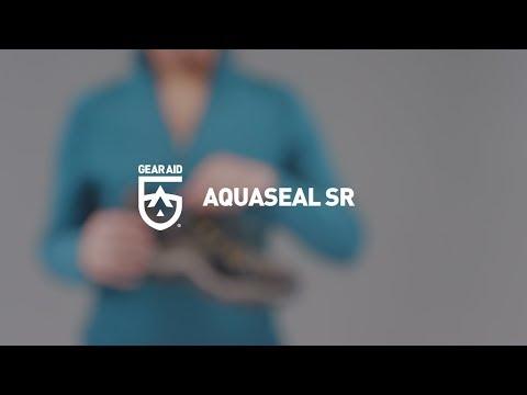 aquaseal-sr-shoe-repair-adhesive