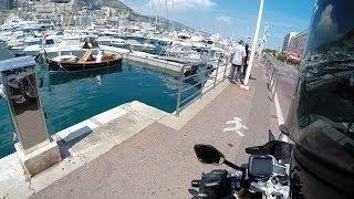 Euro Tour - Welcome to Monaco(, 2014-07-02T11:00:14.000Z)