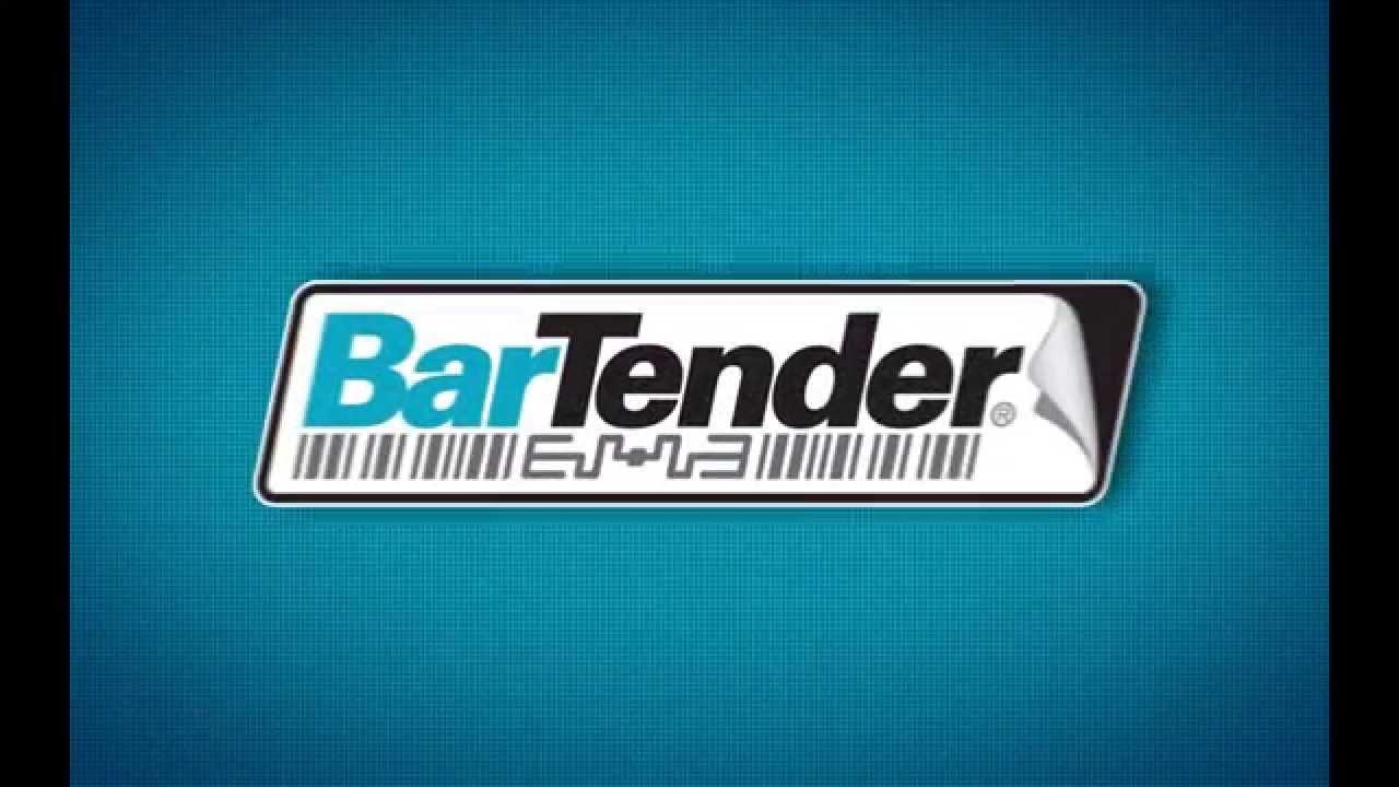 Data Sources in BarTender Software (Tutorial)
