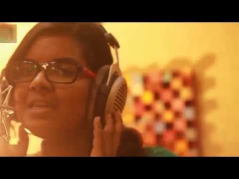 Kuppivala TEASER ||new Malayalam Album ||2016 ||ROMANTIC