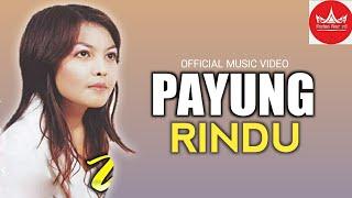 Download Lagu Malaysia Yelse Payung Rindu