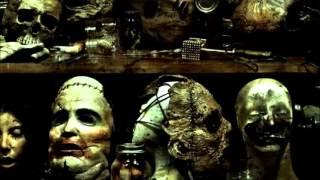 SLOTH: Nailgun Massacre [2013 SNUFF HORRORCORE GORE RAP]