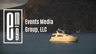 Events Media Group Overview