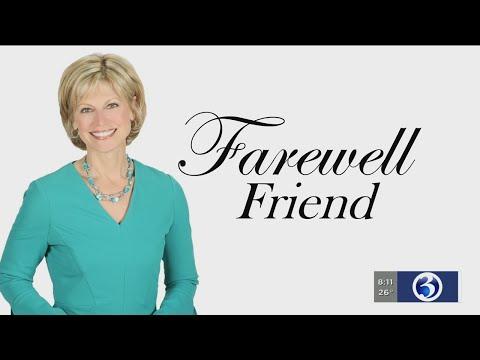 VIDEO: Denise D'Ascenzo Tribute