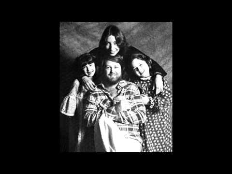 The Wilsons - Everything I Need [Demo]