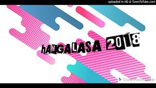 HANGALASA MATSHWA BEMUDU REMIX 2018