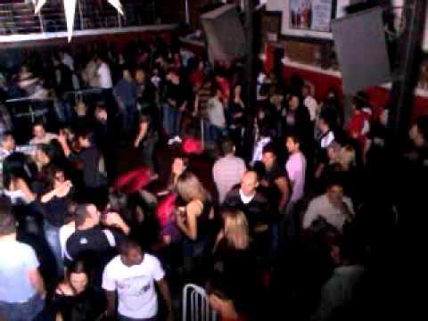 Foto open bar 2011 9