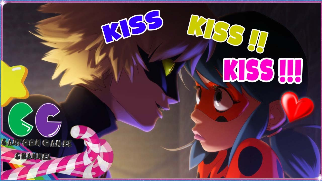 flirting games for kids videos free downloads youtube