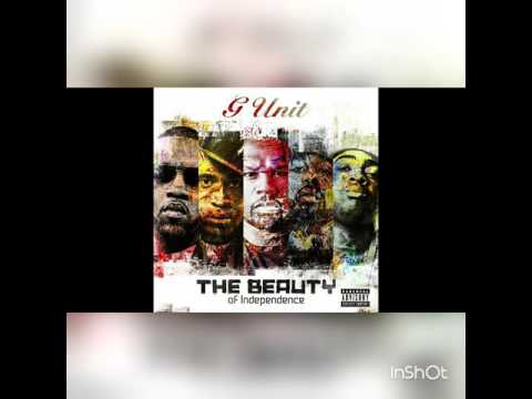 G-Unit - Changes - The Beauty of Independence