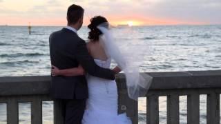 Ruffit Media - Sarah & Cameron's Wedding Highlights