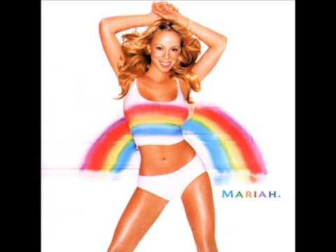 02. Can't Take That Away [Mariah's Theme] (Mariah Carey)